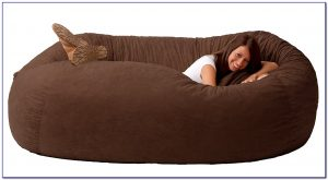 soft bean bag chair soft bean bag chair