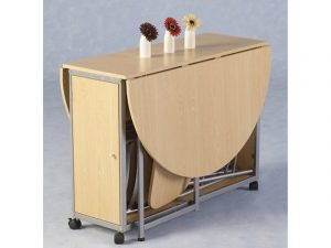 space saving table and chair space saving kitchen table and chairs
