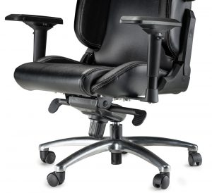 sparco office chair eng pl sparco rs racing office chair