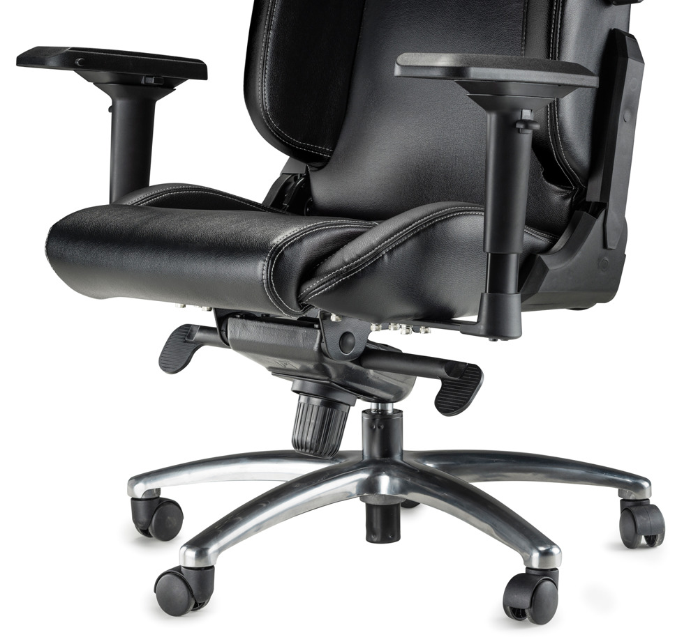 sparco office chair