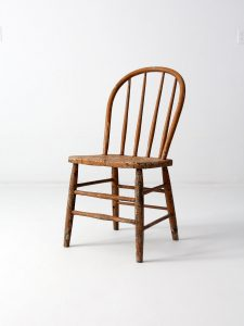 spindle backed chair il fullxfull sxy
