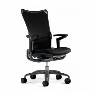 squeaky office chair squeaky office chair throughout squeaky office chair