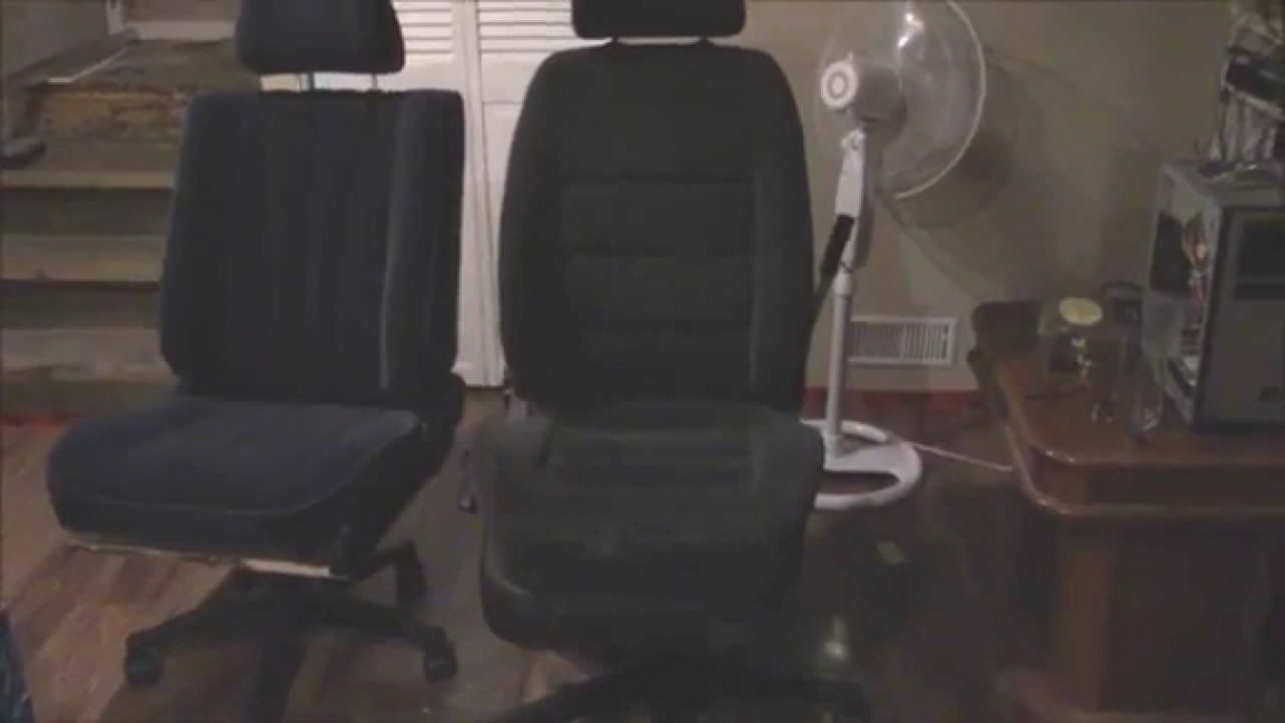 squeaky office chair squeaky office chair thehomelystuff regarding squeaky office chair