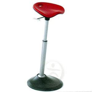 stand up chair best stand up desk chair