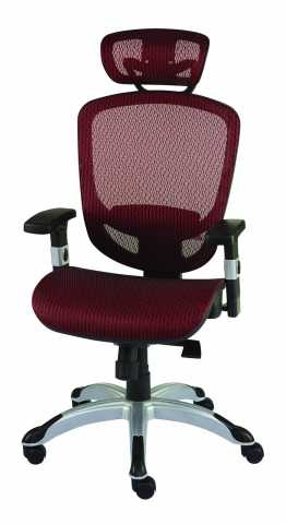 staples hyken technical mesh task chair magnificent staples hyken technical mesh task chair red staples design of amazing staples vexa chair photograph