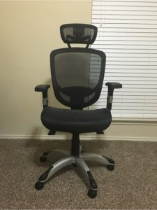 staples hyken technical mesh task chair snveglewrgteecco