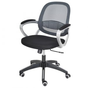 staples office chair staples office chairs mesh