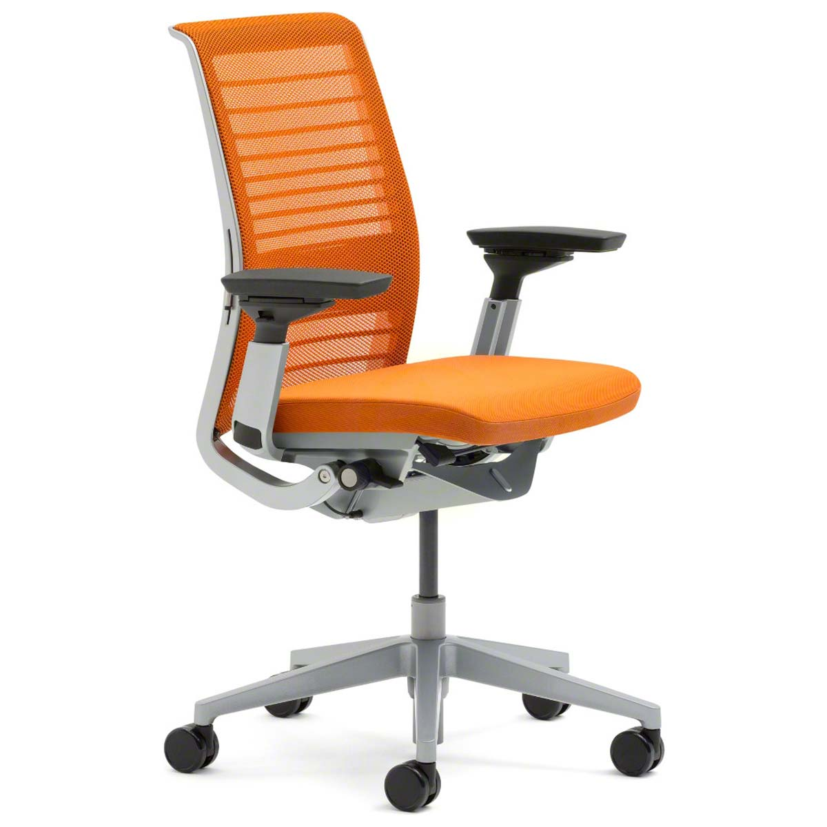 steelcase think chair