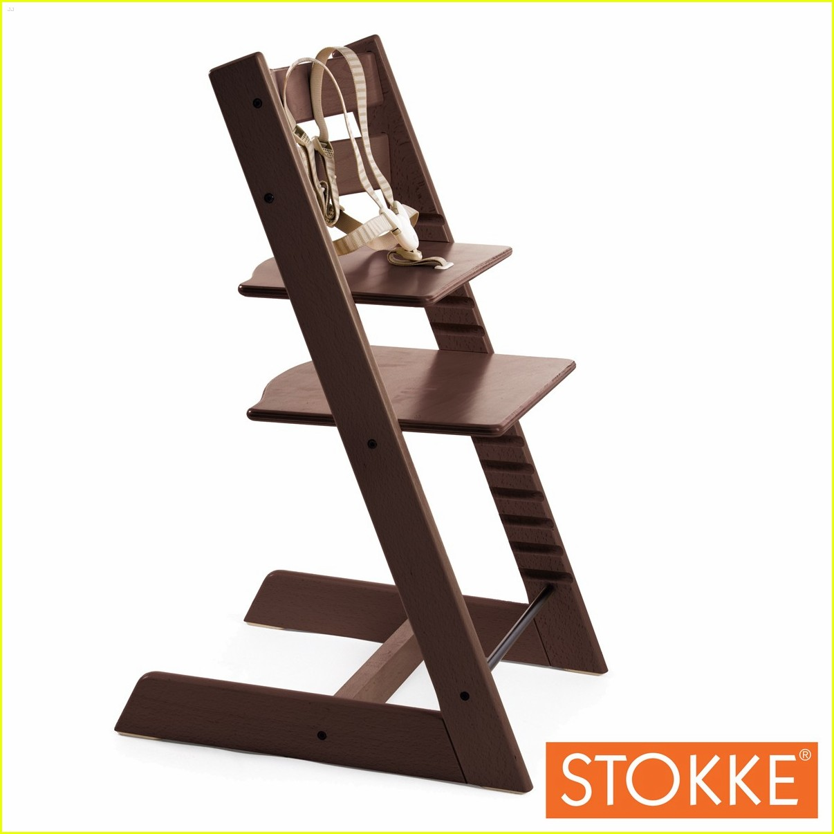 stokke high chair win free stokke baby carrier chair