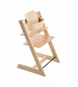 stokke tripp trapp high chair stokke tripp trapp high chair baby set natural