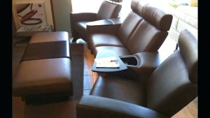 stressless chair review design ideas stressless recliner review superb stressless chair within stressless chair review stressless chair review for you