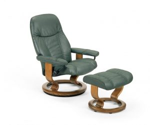 stressless chair review graceful stressless chair prodzoomimg plans chairs reviews prices ideas regarding convertable ekornes stressless chair review photograph x