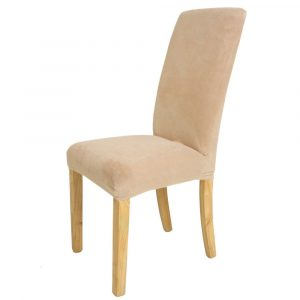 stretch chair covers s l