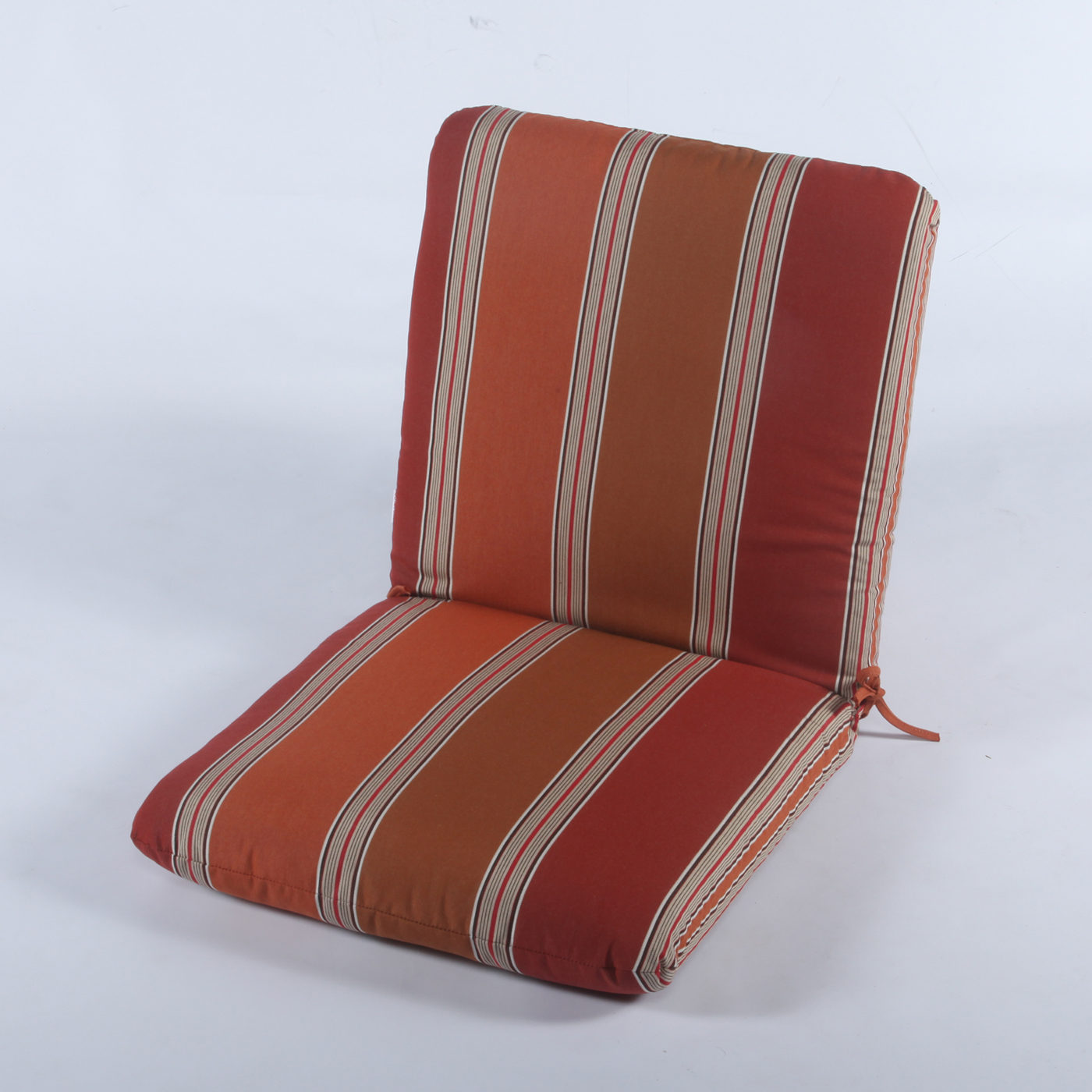 sunbrella chair cushions
