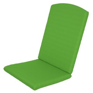sunbrella chair cushions trex outdoor full cushion xtxf