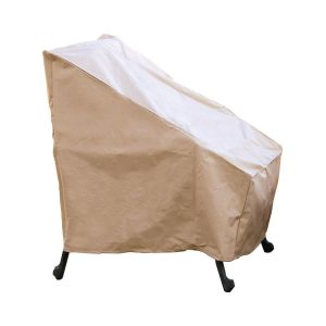 sure fit chair covers