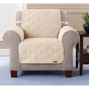 sure fit chair covers i ts