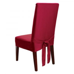 sure fit dining chair covers s l