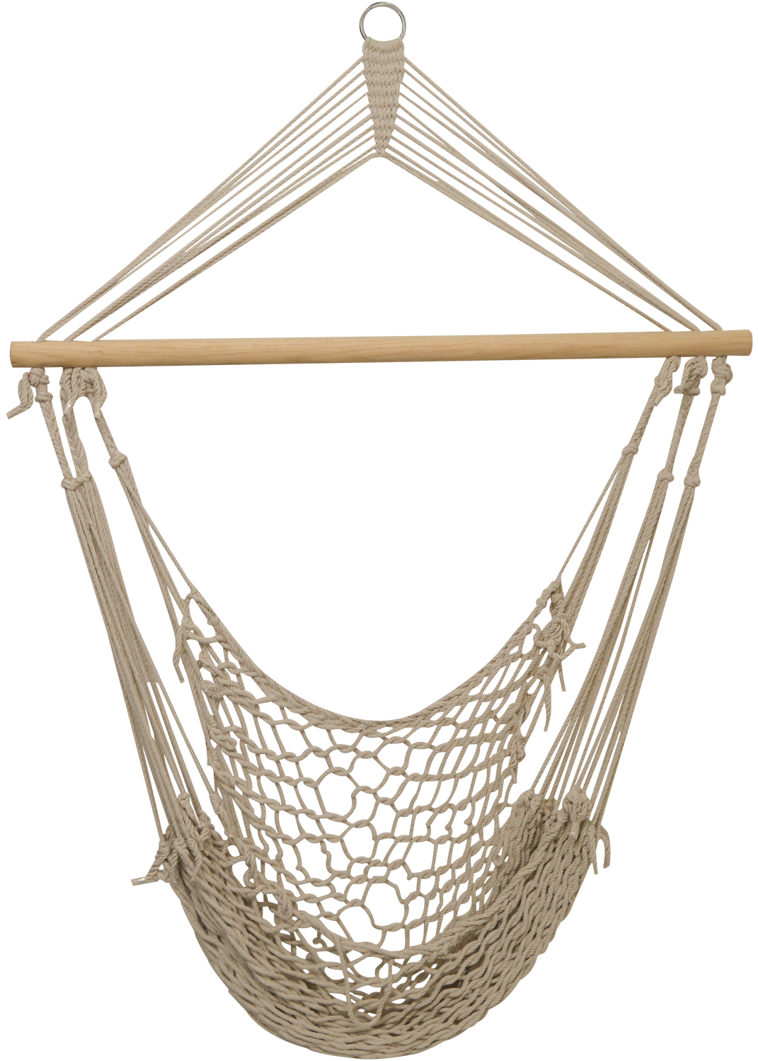 swing chair hammock ma woodside new