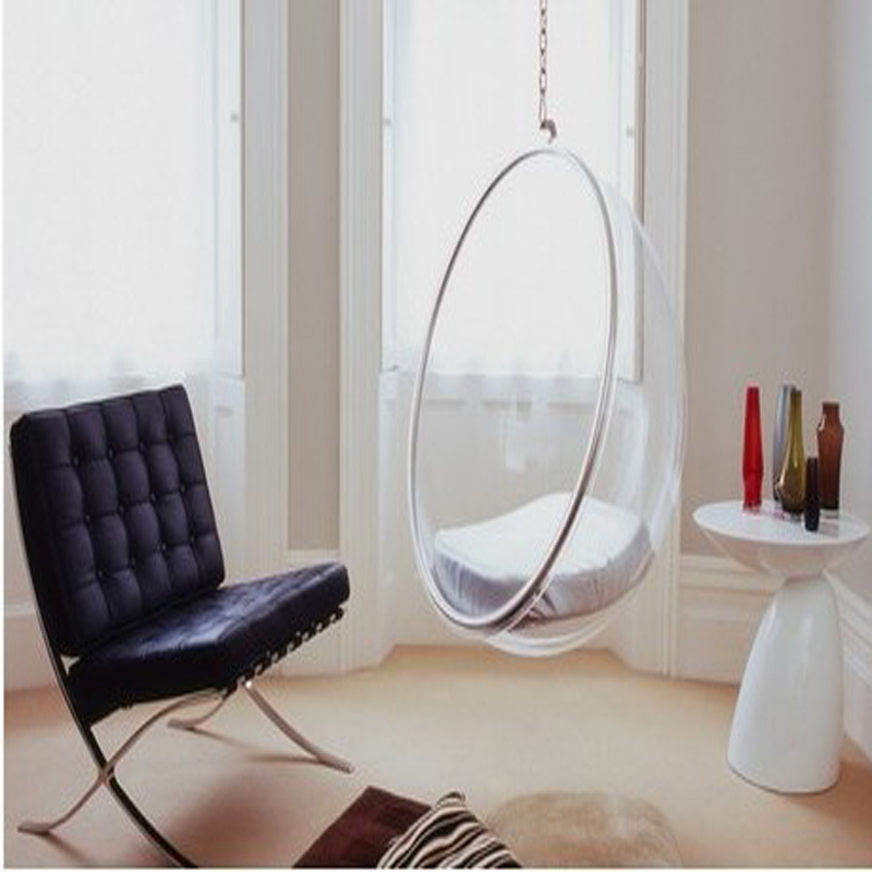 swing chair indoor