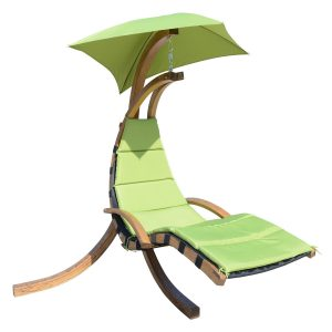 swingasan chair stand $
