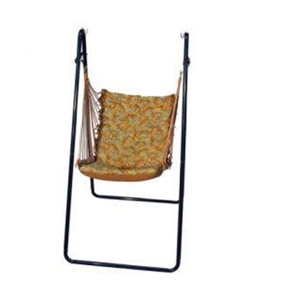 swingasan chair stand
