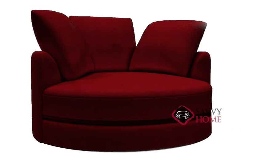 swivel cuddle chair file sh