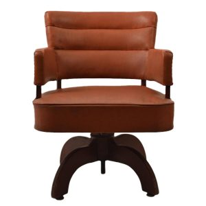 swivel desk chair org z