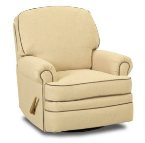 swivel recliner chair stanford swivel gliding recliner chair