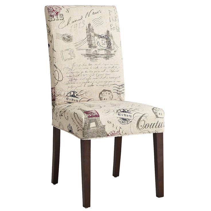 target chair covers faux marble dinings accent french script target dining chair covers design