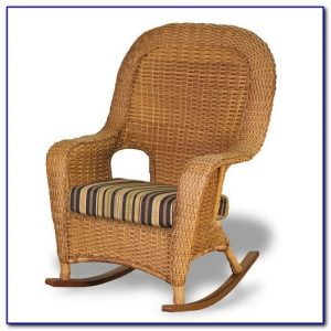 target rocking chair outdoor rocking chair cushions target chairs home decorating target outdoor rocking chair