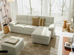 taupe accent chair small living room decorating ideas with sectional patio garage shabby chic style expansive siding general contractors garage doors