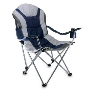 tc storm chair classy time reclining camp chair navy and gray set about best tc storm chair pictures
