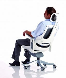 tc storm chair storm in use ch