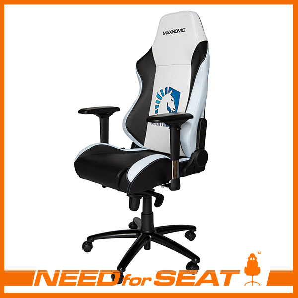 team liquid chair team liquid pro front side