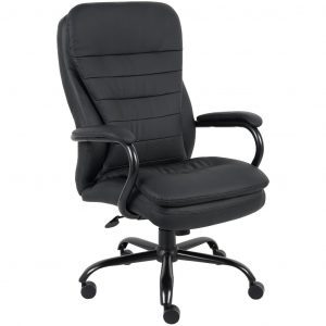 the best office chair best rated office chair under x
