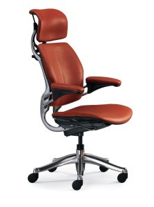 the best office chair freedom office chair