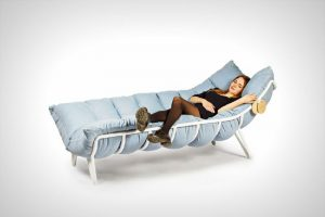the inchworm chair make your duvet more hipster tab
