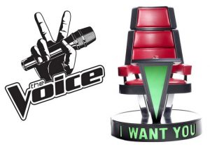 the voice chair thevoicechairtour