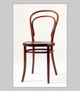 thonet bentwood chair dclassicbentwood