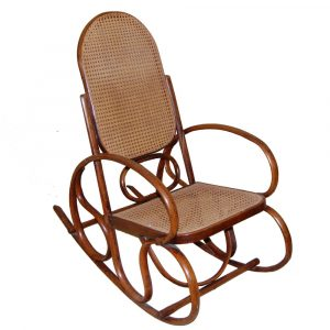 thonet rocking chair dealer swansofoakham highres