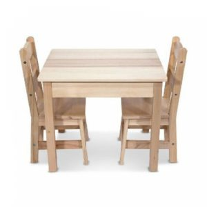 toddler chair and table sets toddler table and chair set best toddler table and chair sets in tables and chairs
