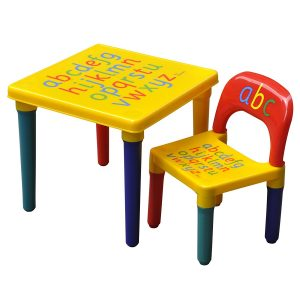 toddler chair and table toddler plastic chairs little tikes table and chairs with alfabed chairs and table