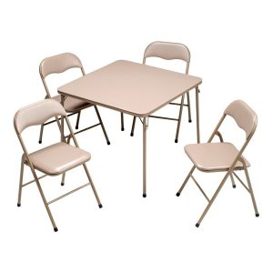 toddler folding table and chair best folding chairs and tables