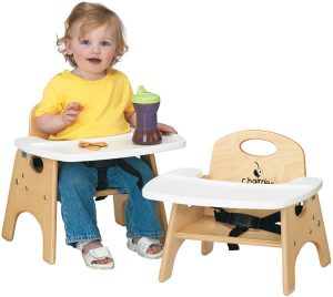 toddler high chair jc jc wkid
