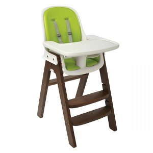 toddler high chair oxo tot sprout chair