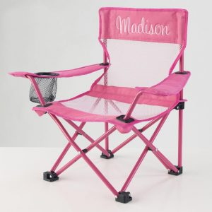 toddler lawn chair beauty toddler lawn chair
