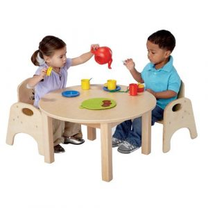 toddler table and chair set fnhwix jc toddler table chairs set c d a b ccc