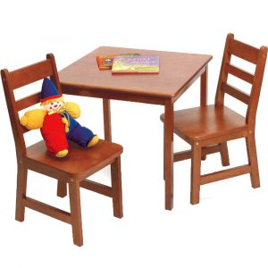 toddler table and chair set toddler table and chairs set cherry