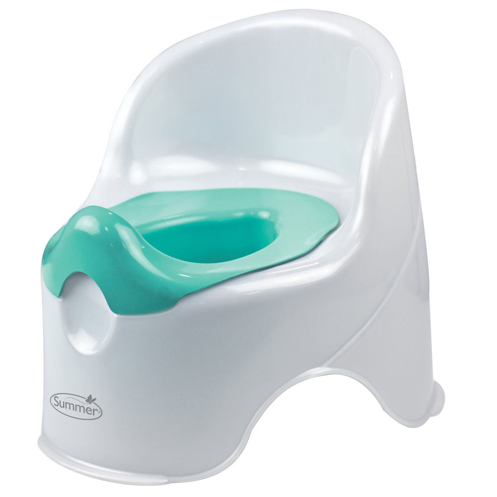toddlers potty chair